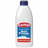Carplan Blue Star Anti-Freeze